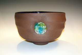 Meditation Pot, Chris McCormick