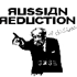 Russian_reduction_image