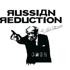 Russianreduction