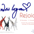 20101116025842-rejoice