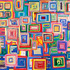 20110818043034-i_am_patchwork_iv