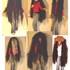 20101116124543-many_styles