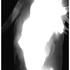 20101116162845-saumell-misunderstood