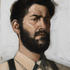 20101116175052-conroy_head_study_i_2010_oil_on_canvas_14_x_12_in_full_