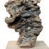 20101117020649-rocce_d_glazed_ceramic_sculpturei_gozo_ii