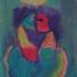 20101117093849-ecstasy_of__romance