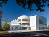 20120217220438-crocker_art_museum_expansion_photobybrucedamonte_web