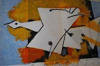 , Georges Braque