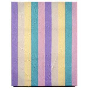 Guertin_ironed_fabric