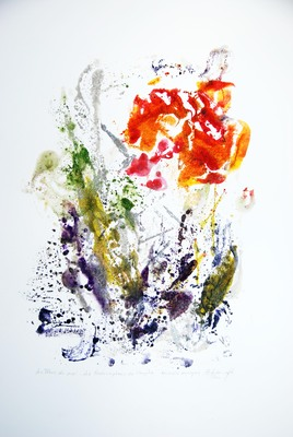 20101118055910-les_fleurs_du_mal-_les_metamorphoses_du_vampires1_edited-1