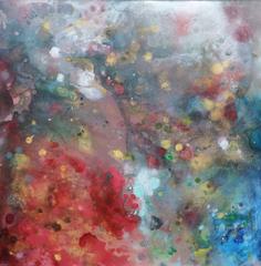 Carina Nebula, Lea Petmezas