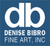 20101118140949-dbfa-logo