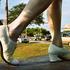 20101118170614-giant_lady_legs