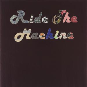 20101215130510-machine