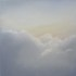 20101119122308-skyscape_ii_20_x_20
