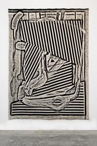 20101119141920-tapestry