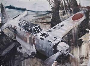 20101120053057-autopilot__oil_on_canvas__210x310cm