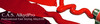 20101120183752-logo