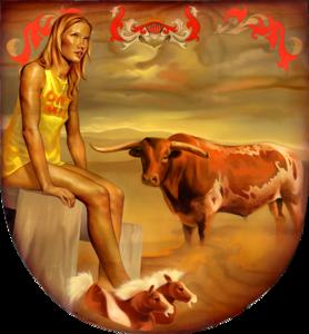20101121192208-bull