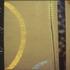 20101122053426-future_eclipse_2