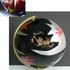 20101122113811-lownie_kabuki