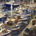 As_cropped20101122131124-fishing_boats_genoa
