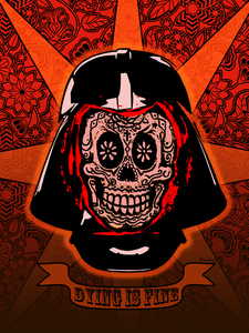 As_cropped20101122140802-day_of_dead_vader