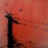 20101122154631-deccityarthaas