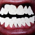 20101202061416-teeth