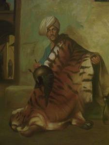 20101124051848-arab_man