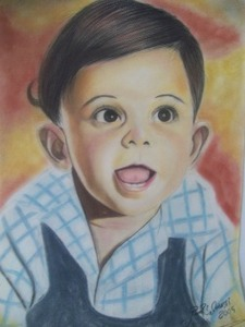 20101124052110-little_boy