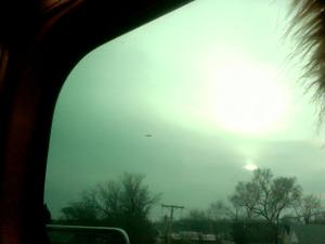 20101124093444-morning_green_glow_11