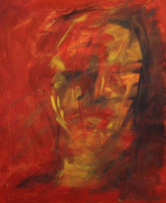 20101124203417-portrait