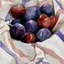20101125131327-red_and_purple_plums_-_by_paul_chirumbolo
