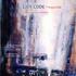 20110221124105-codeposter