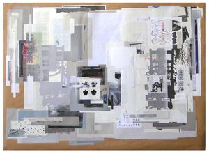 Uncapital_punishment_2008_44inx60in_paper_on_paper