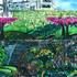 20101127093527-getty_gardens