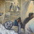 20101229024549-rake_s_progress_2__2010__oil_on_canvas__size_750_x_600_mm