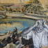 20101229024659-rake_s_progress_3__2010__oil_on_canvas__size_750_x_600_mm