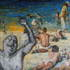 20101229024808-rake_s_progress_4__2010__oil_on_canvas__size_750_x_600_mm