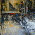 20101229025029-rake_s_progress_6__2010__oil_on_canvas__size_750_x_600_mm