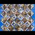 20101127150602-windows_pix