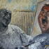20101229025239-rake_s_progress_8__2010__oil_on_canvas__size_750_x_600_mm