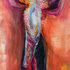 20101127153401-12_self_portrait_as_a_boy_pastel__acrylic_on_paper_69_cm_x_36