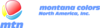 20101127222219-mtn_logo