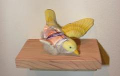 20101128230728-bird1