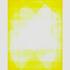 20101129034035-vzorec_70x100_barevna_akvatinta_2010