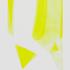 20101129034224-zasleh_70x100_barevna_akvatinta_2010