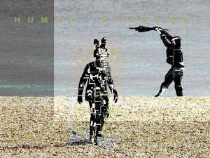 20101129135637-childhood_img_1432__human_shadows_-_size_a2_