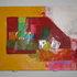 20101129160017-kuesta_8-_2009_006